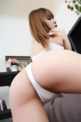 みゆう-image-(2)
