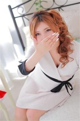 美姫~みひめ-image-1
