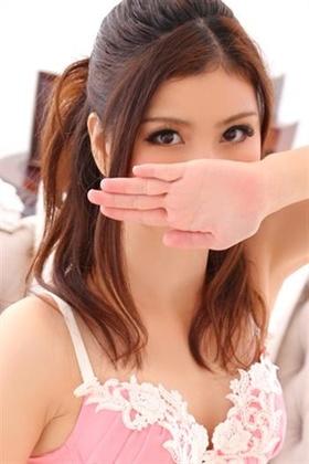 こなえ-image-1