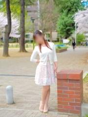 ことり-image-(4)