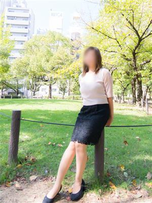 ちり-image-(5)