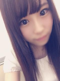 姫乃 アリス-image-(2)