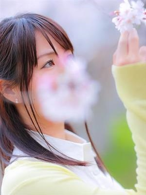 はる-image-(3)