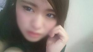 のん-image-(5)