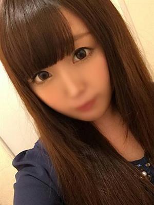 えま-image-1
