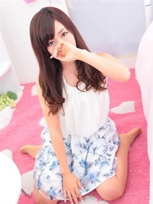 そら-image-(3)
