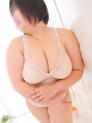 みわ-image-(4)
