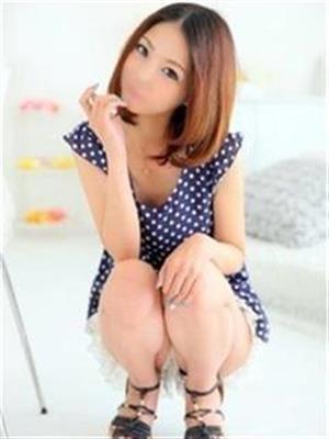 志乃-image-(2)