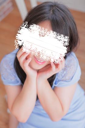 リナ-image-(2)