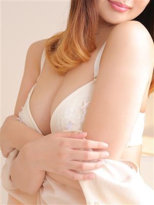 みか-image-(3)