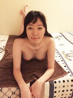 るきあ-image-1