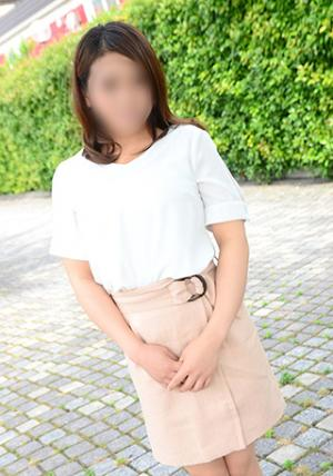 夢海-image-1