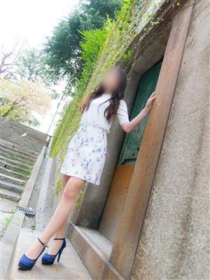 れいら-image-(5)