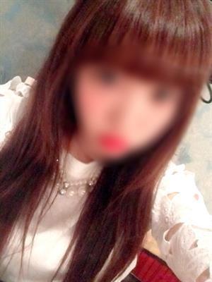かおり-image-1