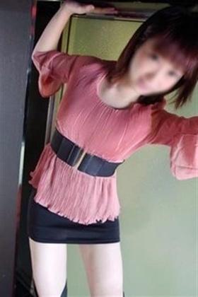 アスナ-image-(5)