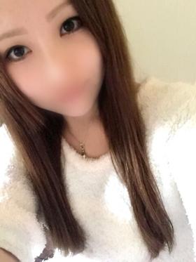 藤本らん-image-1