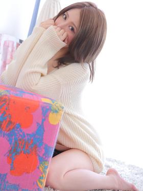 ハピネス-image-(2)
