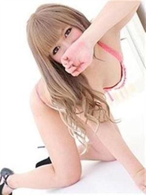 うらら-image-(4)