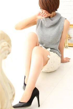 せい-image-(4)