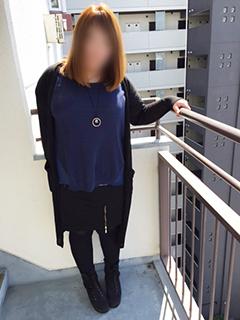えり-image-1