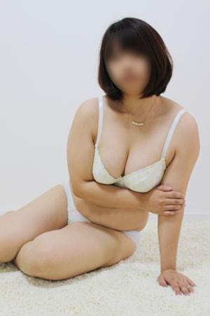 まこと-image-(4)
