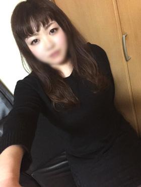 新垣あゆみ-image-1