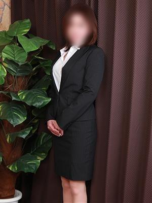 星崎 春奈-image-1