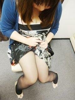 れいな-image-(3)