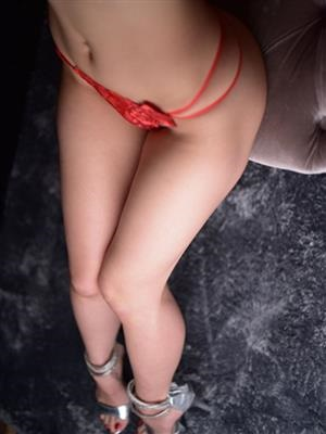 明歩-image-(3)