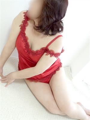 【新人】ちの-image-(4)