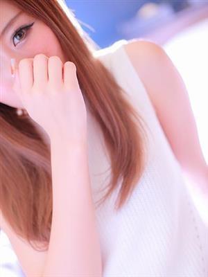 神楽杏【かぐらあん】-image-1