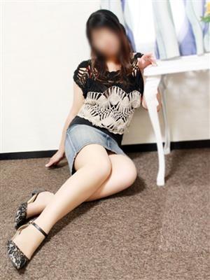 大友 和香-image-(5)