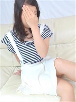 りのあ-image-(2)