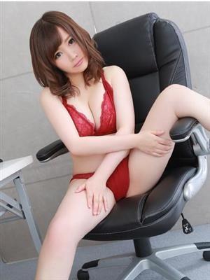 メイ-image-(3)
