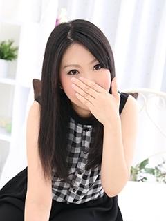 れい-image-1