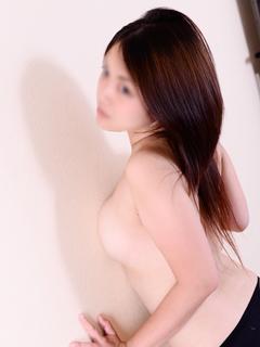あすか-image-(2)