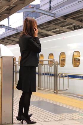 綾瀬 瑠依-image-1
