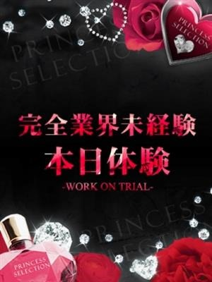 業界未経験・体験予定-image-(2)