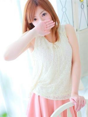 にいな-image-(2)