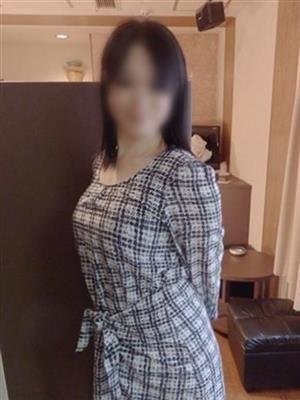 ありさ-image-(2)