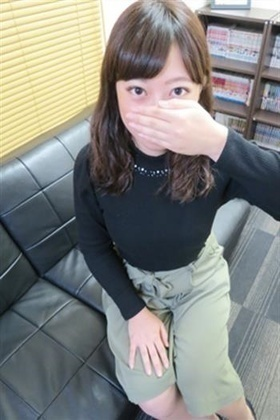 みき-image-(2)