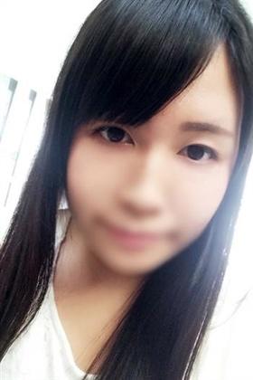 くるみ-image-1