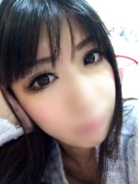 トワ-image-1