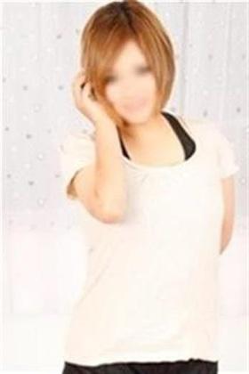 めぐみ-image-1
