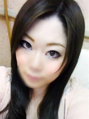 しゅり-image-1