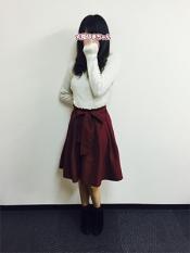 りなこ-image-1