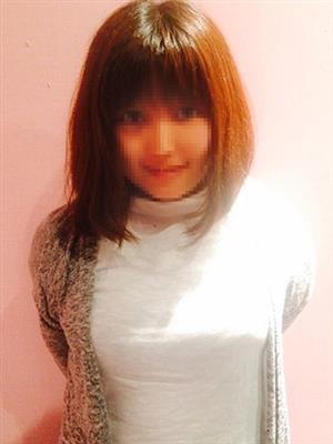 マイミ-image-1