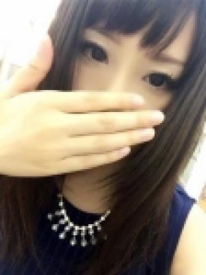 みお-image-(2)