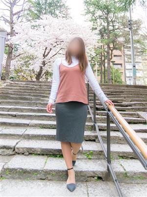 まい-image-(2)