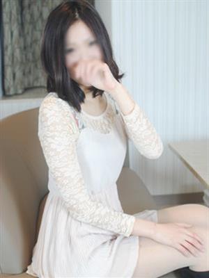 夢-image-1